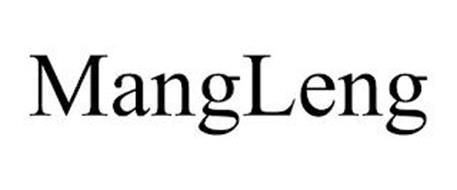 MANGLENG