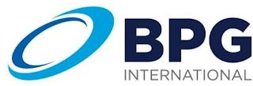 CC BPG INTERNATIONAL