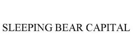 SLEEPING BEAR CAPITAL