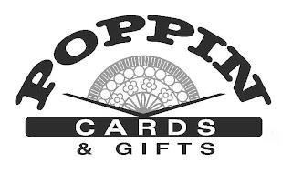 POPPIN CARDS & GIFTS
