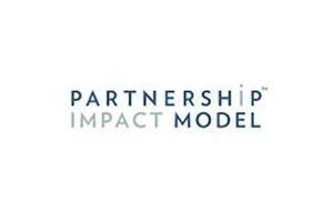 PARTNERSHIP IMPACT MODEL