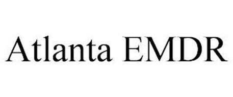 ATLANTA EMDR