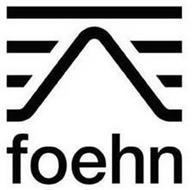 FOEHN