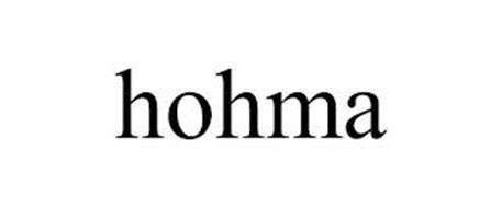 HOHMA