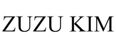ZUZU KIM