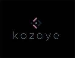 KOZAYE