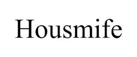 HOUSMIFE