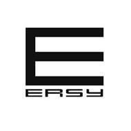 E ERSY