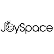 JOYSPACE