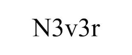 N3V3R