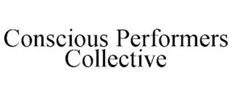 CONSCIOUS PERFORMERS COLLECTIVE
