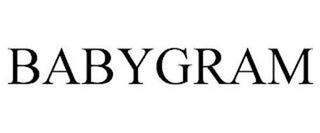 BABYGRAM