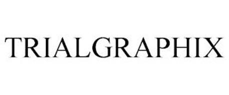 TRIALGRAPHIX