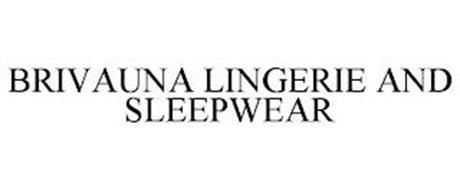 BRIVAUNA LINGERIE AND SLEEPWEAR