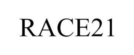 RACE21