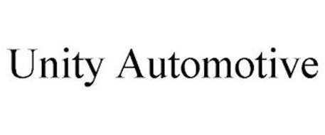 UNITY AUTOMOTIVE