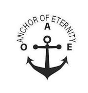 ANCHOR OF ETERNITY AOE