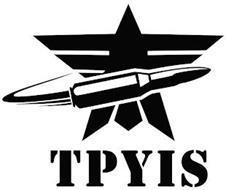 TPYIS