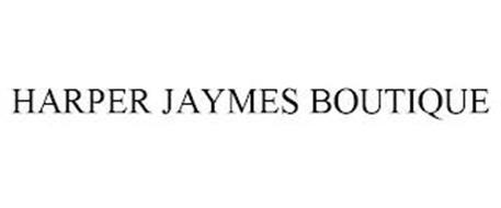 HARPER JAYMES BOUTIQUE