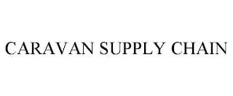 CARAVAN SUPPLY CHAIN
