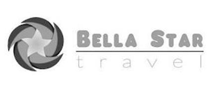BELLA STAR TRAVEL