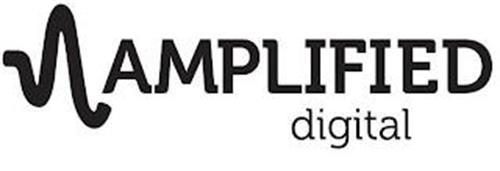 AMPLIFIED DIGITAL