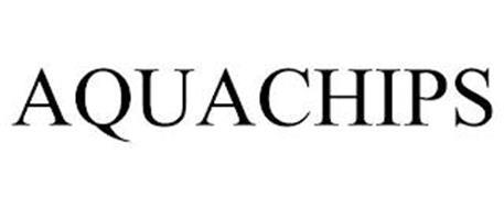 AQUACHIPS