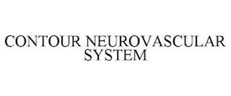 CONTOUR NEUROVASCULAR SYSTEM