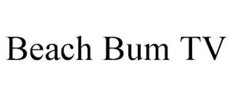 BEACH BUM TV