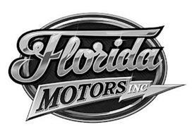 FLORIDA MOTORS INC