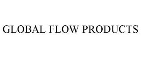 GLOBAL FLOW PRODUCTS
