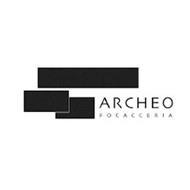 ARCHEO FOCACCERIA