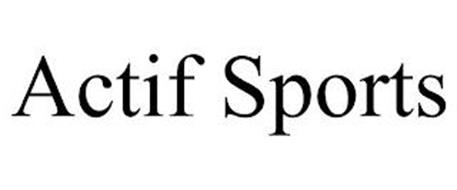 ACTIF SPORTS