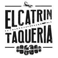 EL CATRIN TAQUERIA