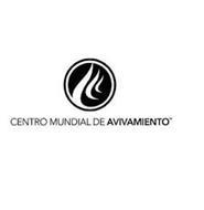 CENTRO MUNDIAL DE AVIVAMIENTO