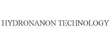 HYDRONANON TECHNOLOGY