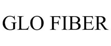 GLO FIBER