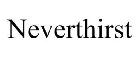 NEVERTHIRST