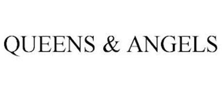 QUEENS & ANGELS