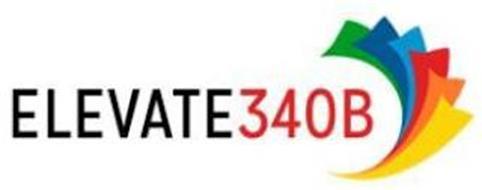 ELEVATE340B