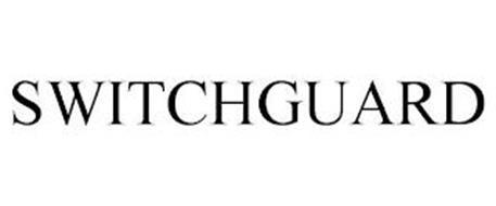 SWITCHGUARD