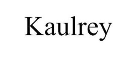 KAULREY