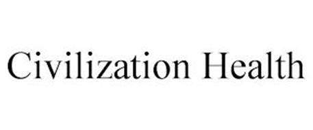 CIVILIZATION HEALTH