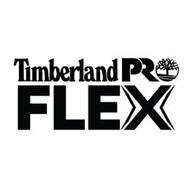 TIMBERLAND PRO FLEX