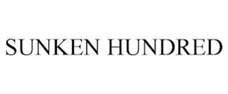 SUNKEN HUNDRED