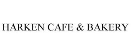 HARKEN CAFE & BAKERY