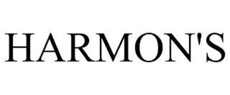 HARMON'S