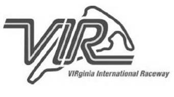 VIR VIRGINIA INTERNATIONAL RACEWAY