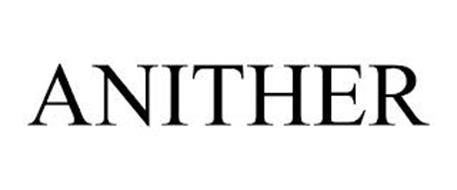 ANITHER