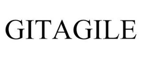 GITAGILE